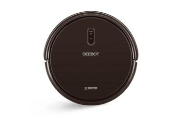 DEEBOT N79S Saugroboter