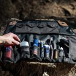 Tashtego Travel Kit 2