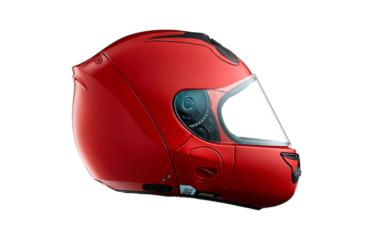 Vozz RS 1.0 Helm
