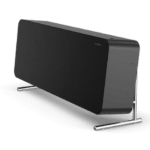 Braun LE02 Lautsprecher