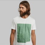 Plant and Algae T-Shirt