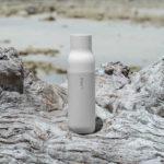 LARQ Wasserflasche Outdoor