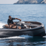 Vanqraft VQ16 - Jet-Ski oder Yacht?