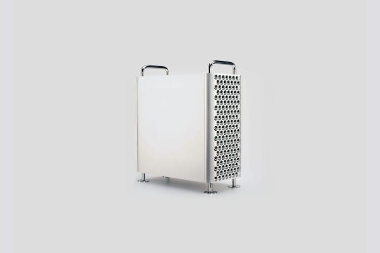 Dune Pro Mac-Pro-Gehäuse (Case)