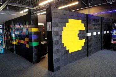 EverBlock – Möbel und Abtrennungen ausLegosteinen
