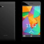 Librem 5 Smartphone Bilder