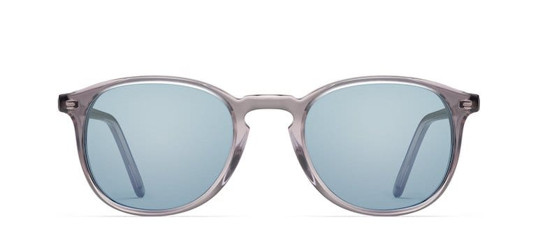 CHROMOCLEAR REFRESH BEN Brille