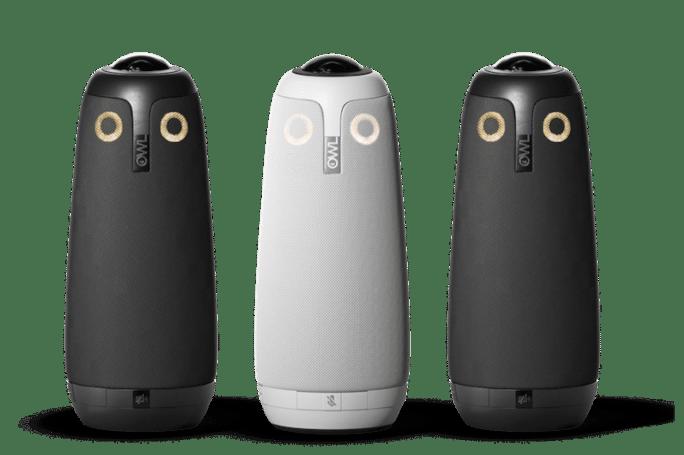 Meeting Owl Pro Starter Pack