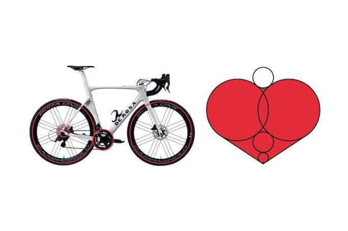 Aero-Bike SK Pininfarina