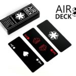 Air Deck 3.0 Spielkarten