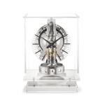 Zeitmesser AtmosTransparente