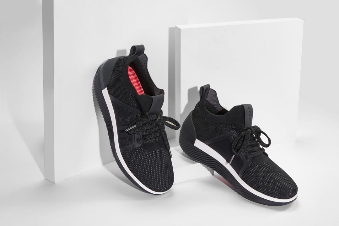 DropLabs EP 01 Sneaker