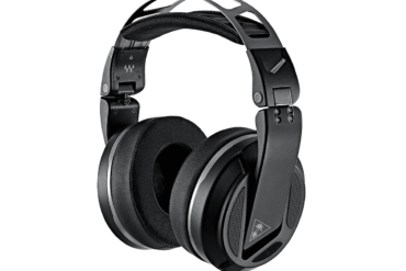 Elite Atlas Aero Gaming Headset