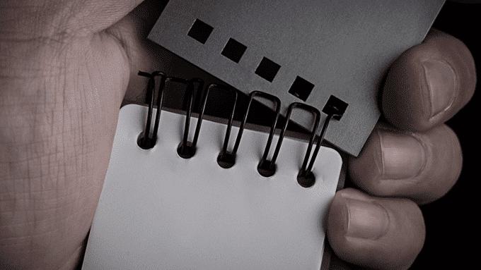 Nanobook 2.0 Seiten
