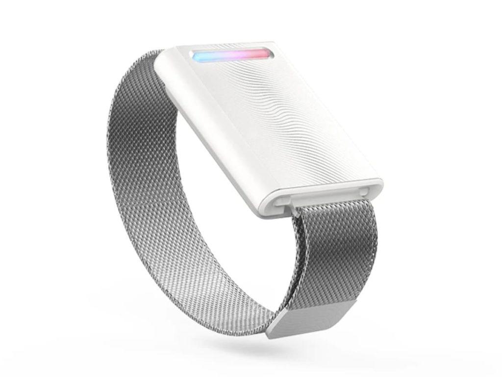 Embr Wave Bracelet Bild