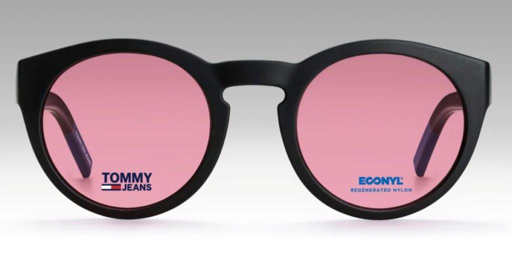 Safilo Aquafil Sonnenbrillen für Tommy Jeans