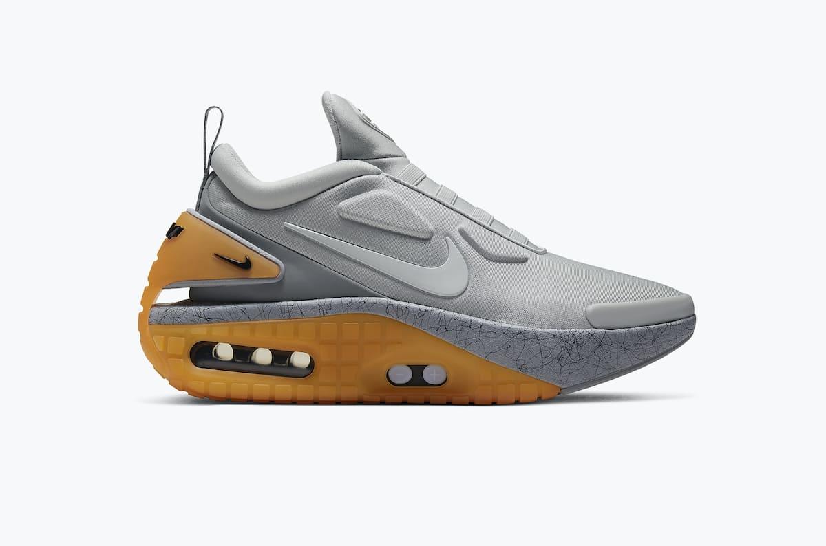 Nike Adapt Auto Max Sneaker