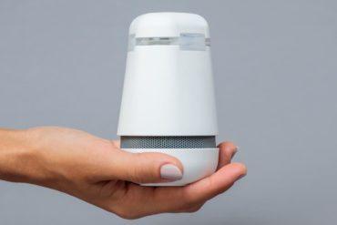 Bosch Spexor Sicherheits- und Alarm-System