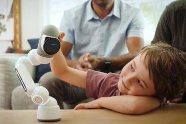 Clicbot Lern-Roboter