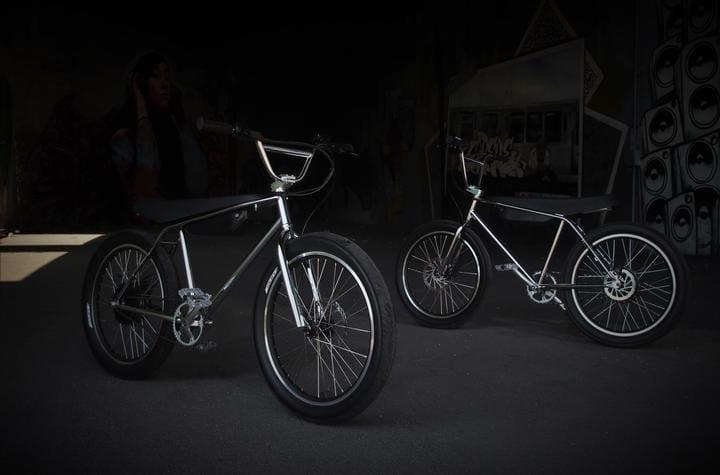 zooz bikes the urban ultralight ansichten