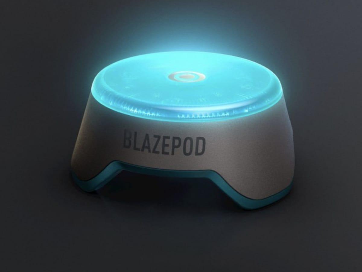 BlazePod Abbildung