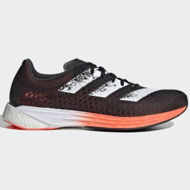 Adidas Adizero Pro 2020 Laufschuh
