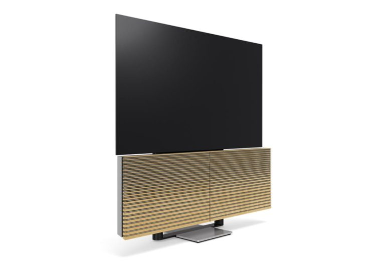 BeoVision Harmony 88 Zoll TV
