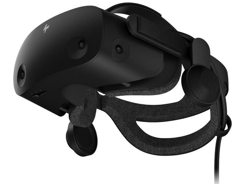 Reverb G2 VR Headset von HP