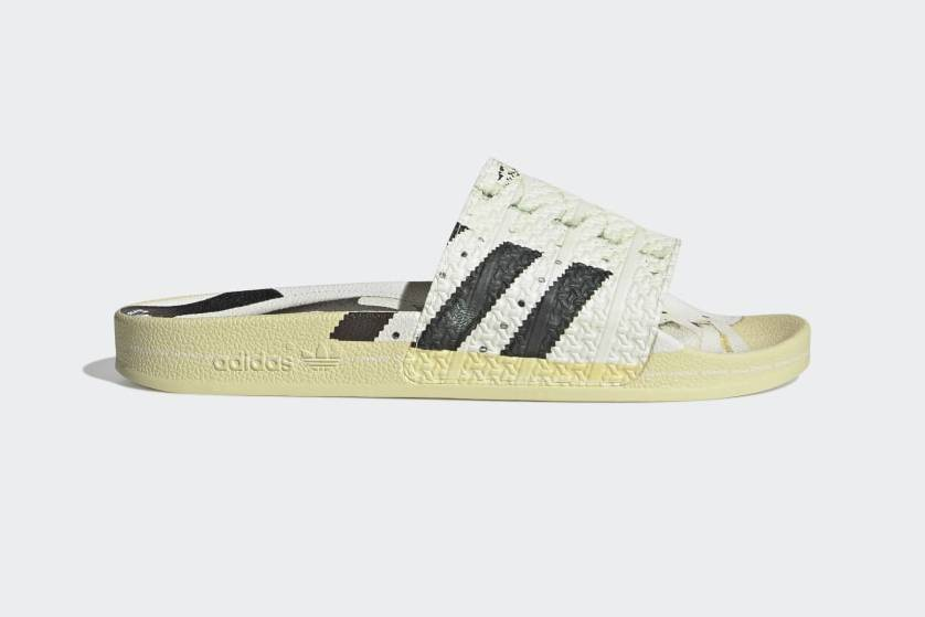 Adidas Superstar Adilette