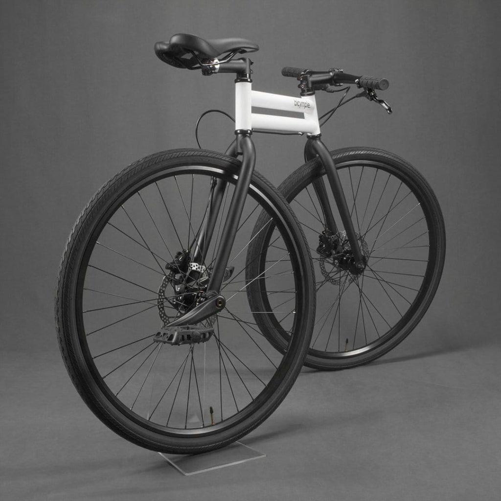 bicymple play. Bike