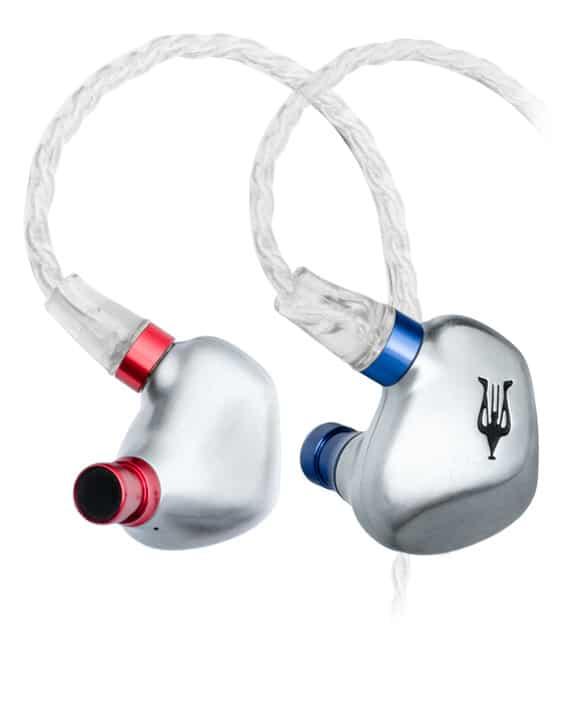Rai Solo In-ear Headphones