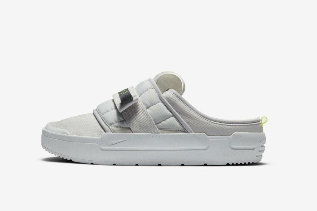 Nike Offline 2020 Anti Sneaker