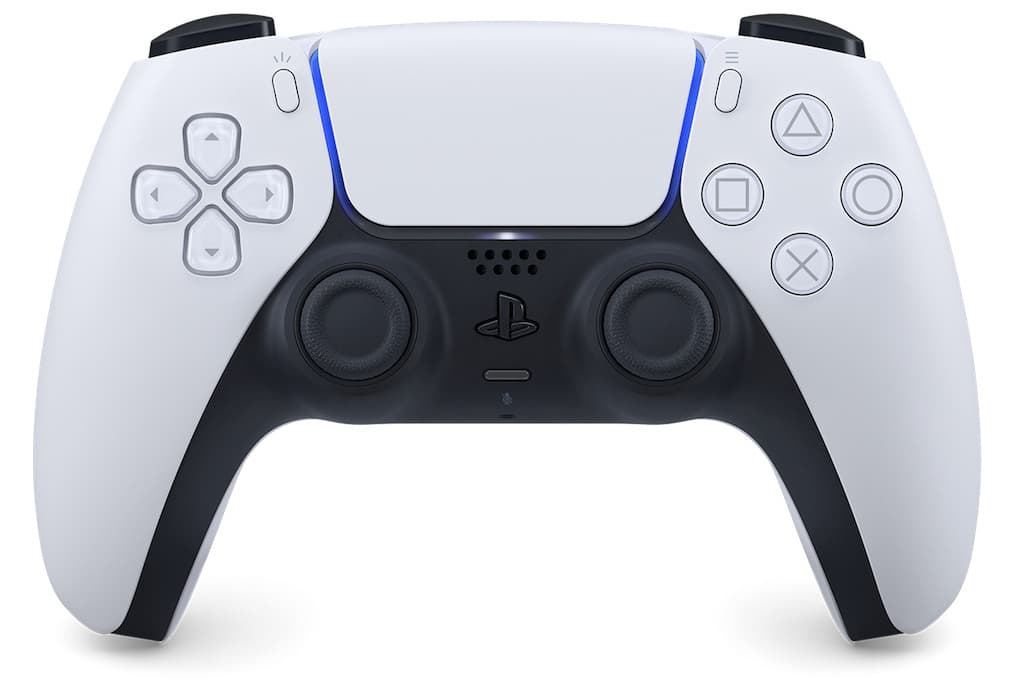 DualSense™ Wireless-Controller PS5