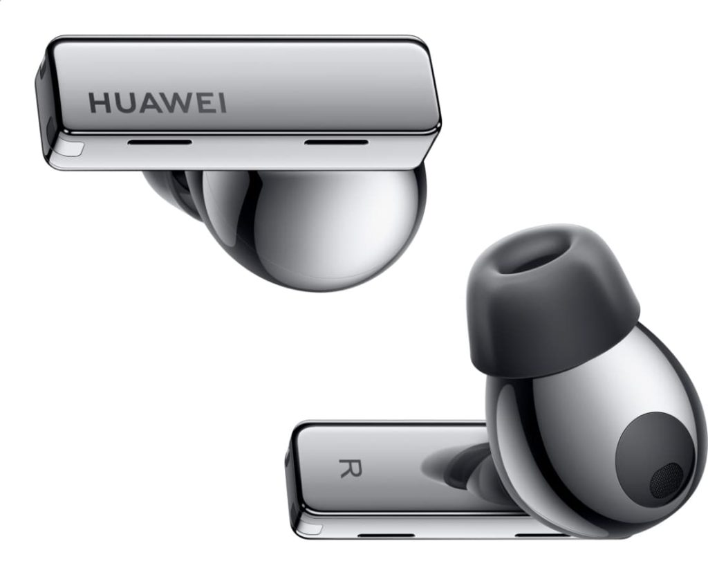 Huawei FreeBuds Pro ANC In-Ears