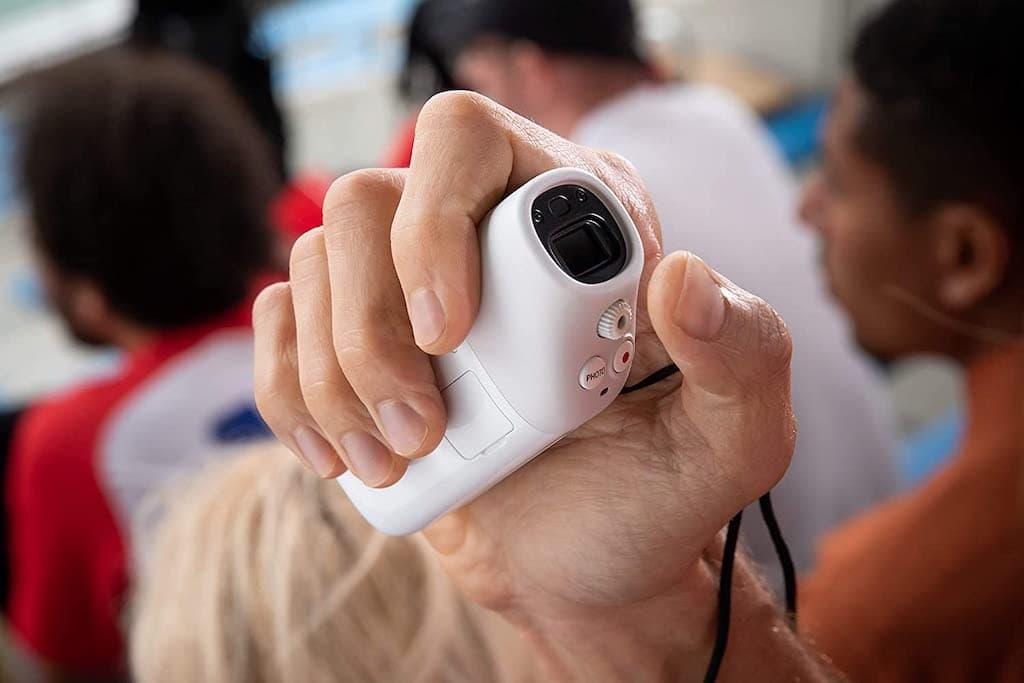 powershot zoom kamera canon