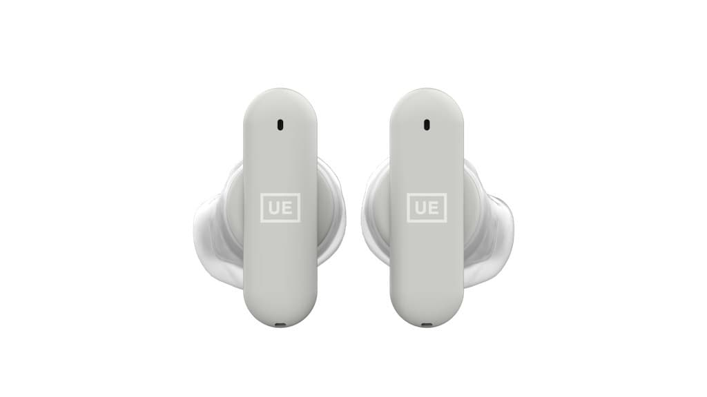 UE Fits Bluetooth In-Ears Ohrhörer