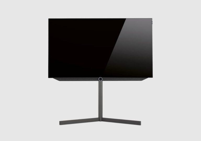 Loewe bild s.77 OLED-TV