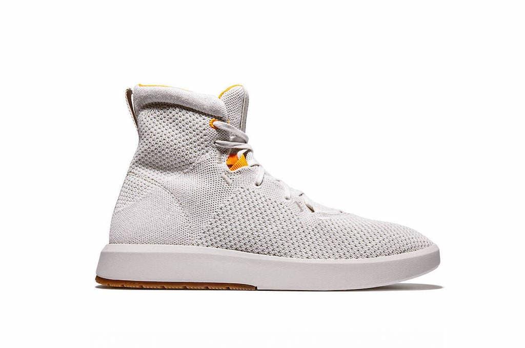 TRUECLOUD™ KNIT Sneakerstiefel für Herren