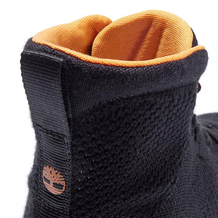 Timberland Truecloud Sneaker-Stiefel