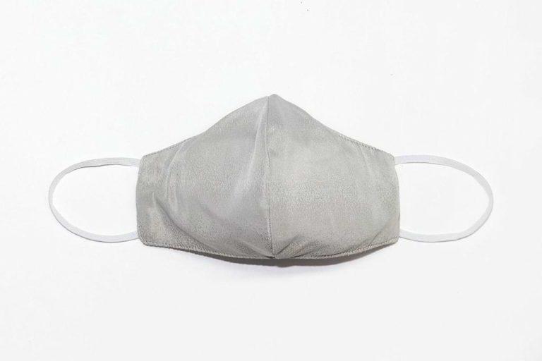 Design for Freedom Gesichtsmaske von Herman Miller