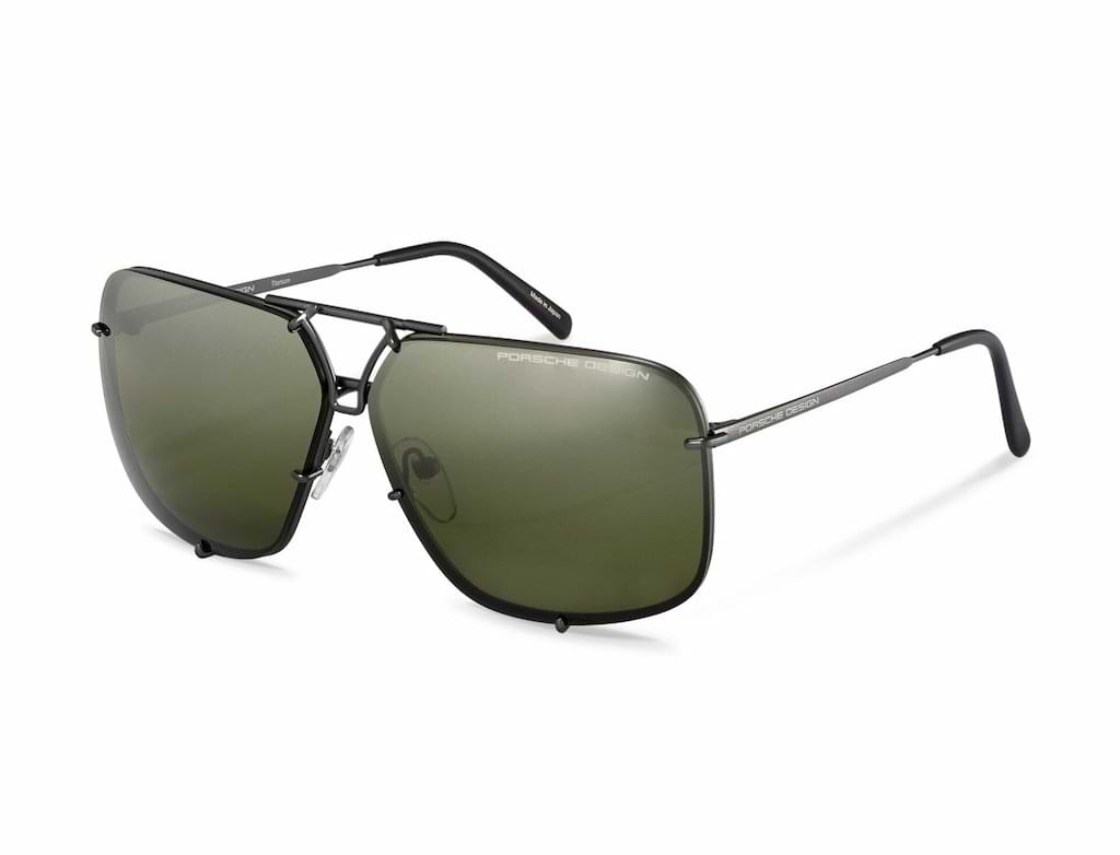 Porsche Sonnenbrille P 8928