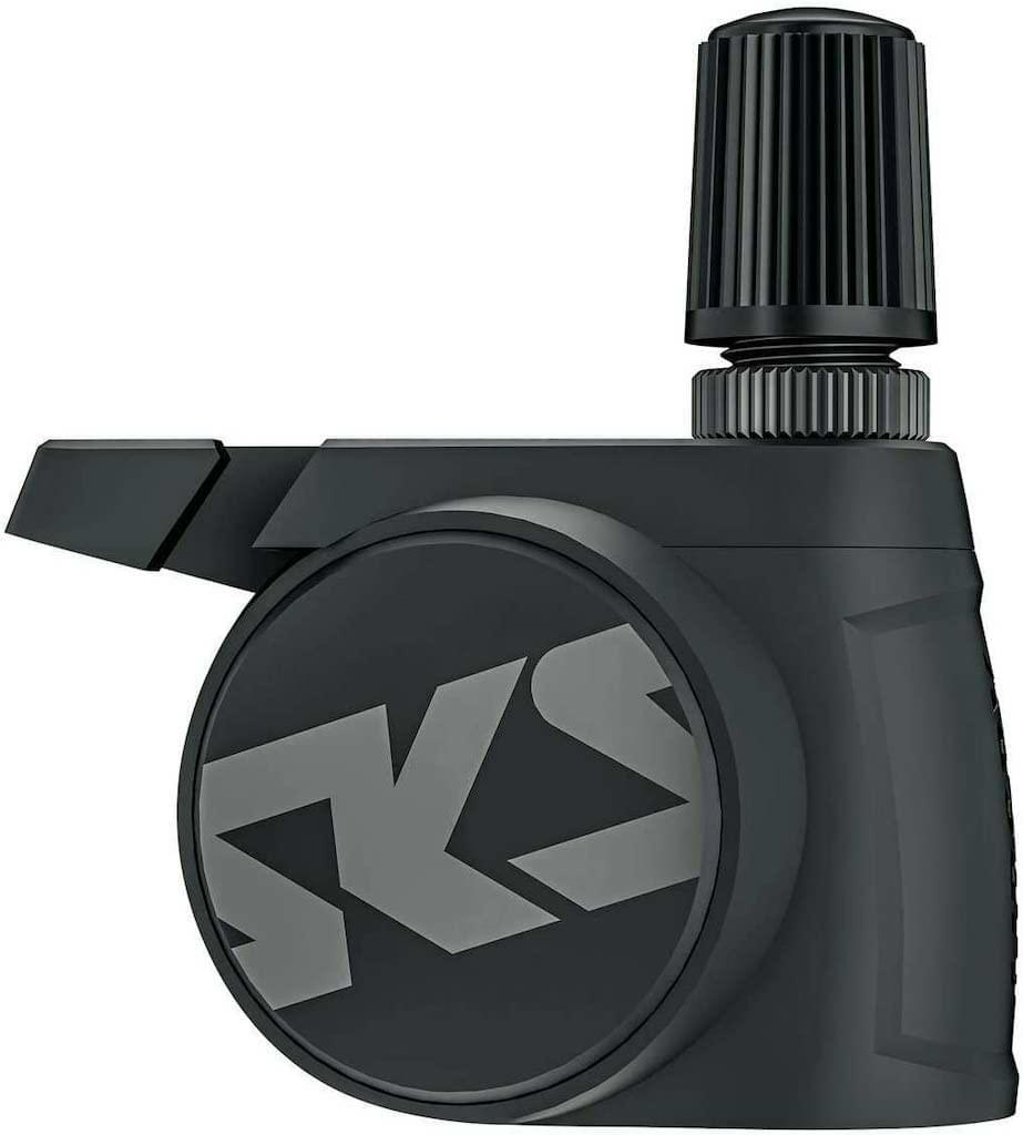 Airspy Reifendrucksensor  von SKS-Germany