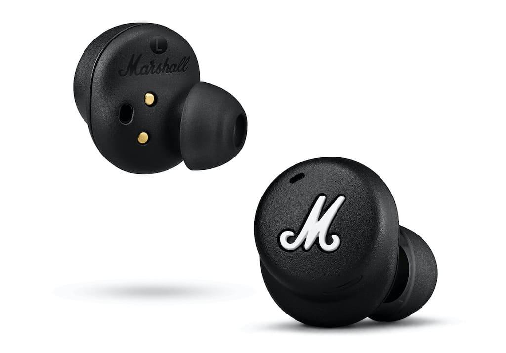 Marshall Mode 2 Ohrhörer