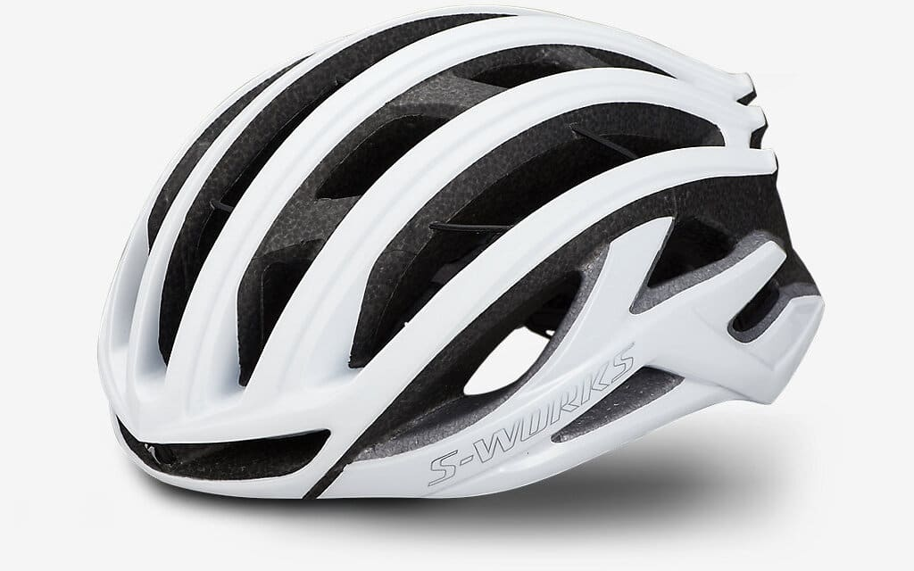Specialized S-Works Prevail II Vent Fahrradhelm
