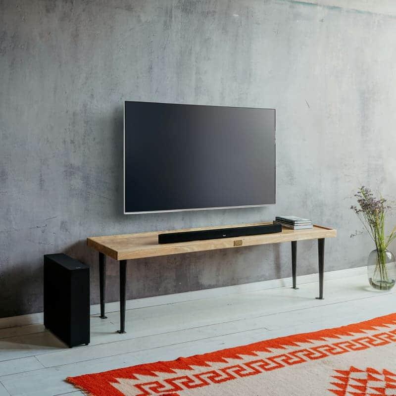 Teufel Cinebar 11 Soundbar in der 2021 Edition