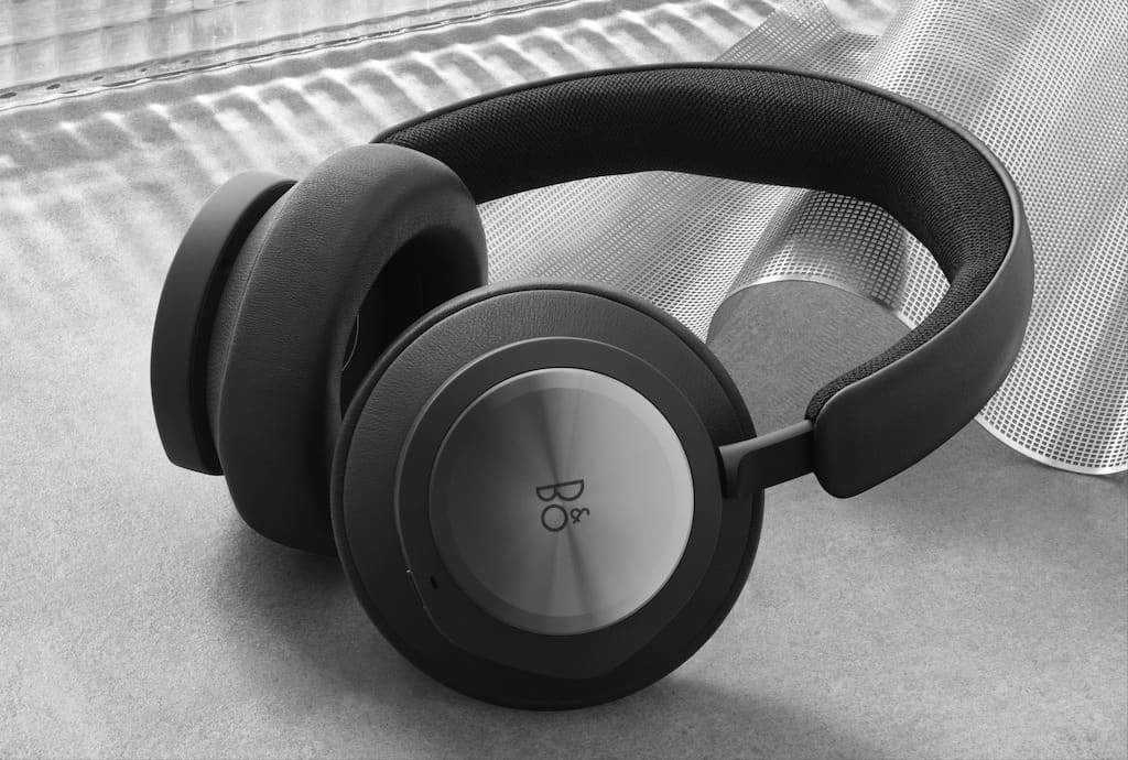 Der Gaming-Kopfhörer Beoplay Portal