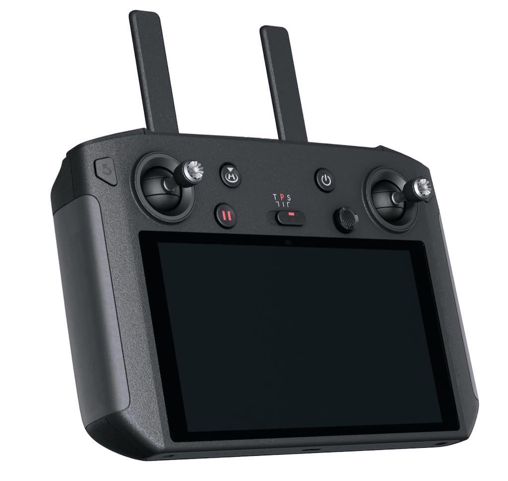 DJI Smart-Fernsteuerung