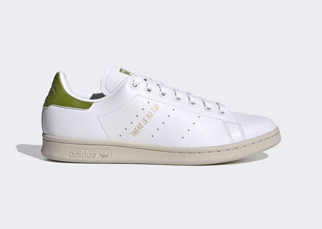 Adidas Stan Smith Star Wars Schuh