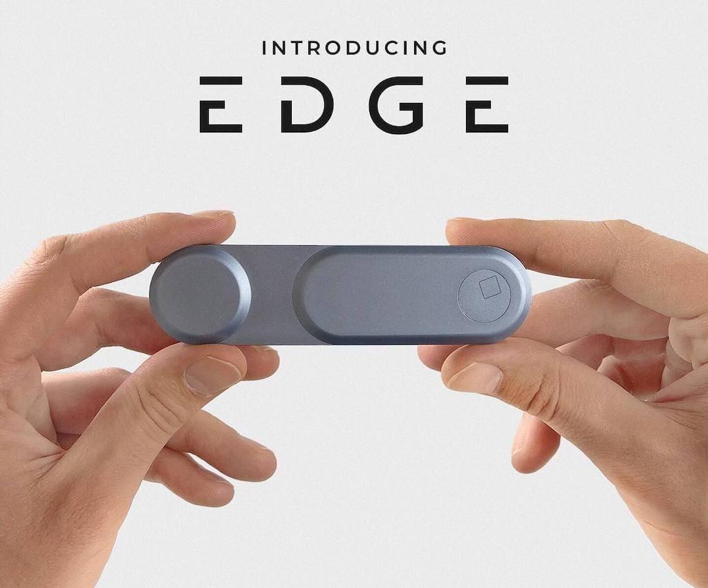 EDGE - Modular Work From Home Kit