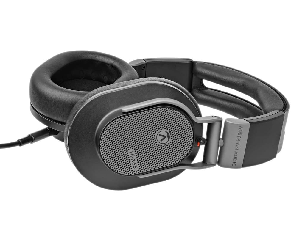 Austrian Audio Kopfhörer Hi-X65